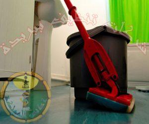 افضل شركات تنظيف ببريدة
