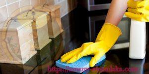 افضل شركة تنظيف بالبكيرية