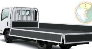 شركة نقل عفش من الخرج الى الرياض